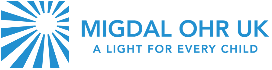 Logo-MigdalOhr